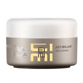 Wella EIMI Just Brilliant 2.5oz