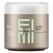 Wella EIMI Shape Shift 5.1oz