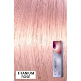 Wella Illumina Opal Essence Titanium Rose 2oz