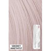 Wella Color Touch Instamatic Smokey Amethyst 2oz