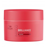 Wella INVIGO Brilliance Mask Coarse