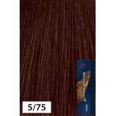 Wella Koleston Perfect Deep Browns 5/75 Light/Red-Violet Brown 2oz