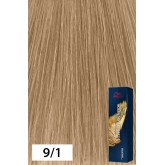 Wella Koleston Perfect Rich Naturals 9/1 Very Light Blonde/Ash 2oz