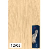 Wella Koleston Perfect Special Blondes 12/03 Special Blonde/Natural Gold 2oz