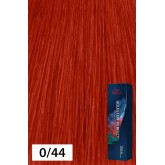 Wella Koleston Perfect Special Mix 0/44 Intense Red 2oz