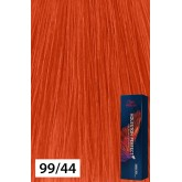 Wella Koleston Perfect Vibrant Reds 99/44 2oz