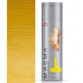 Wella Magma By Blondor Limoncello 4.2oz