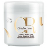 Wella Oil Reflections Luminous Reboost Mask 5.1oz