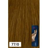 Wella Koleston Perfect Pure Naturals 77/0 Intense Medium Blonde 2oz
