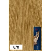 Wella Koleston Perfect Pure Naturals 8/0 Light Blonde 2oz