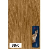 Wella Koleston Perfect Pure Naturals 88/0 Light Blonde 2oz