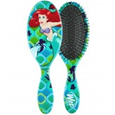 WetBrush Disney Princess Collection