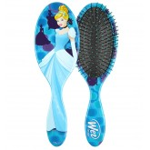 WetBrush Original Detangler Brush Disney Princess - Cinderella