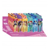 WetBrush Original Detangler Disney Princess Display 24pc