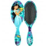 WetBrush Original Detangler Brush Disney Princess - Jasmine