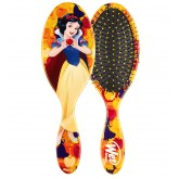 WetBrush Original Detangler Brush Disney Princess