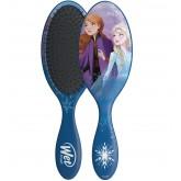 WetBrush Original Detangler Brush Frozen - Sisters