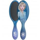 WetBrush Original Detangler Brush Frozen - Elsa