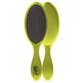 Wet Brush Detangling Brush Original - Lime Green