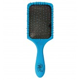WetBrush Condition Paddle Brush - Assorted Colors