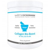 Wilma Schumann Collagen Bio-Boost 8.5oz