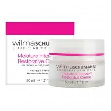 Wilma Schumann Moisture Intensiv Restorative Creme 1.6oz