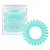 Invisibobble Original Hair Rings 3pk - Mint