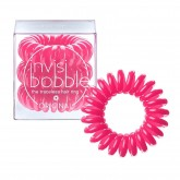 Invisibobble Original 3pk Hair Rings Asst Colors