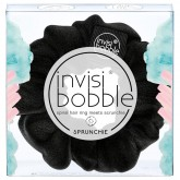 Invisibobble Sprunchie - Assorted