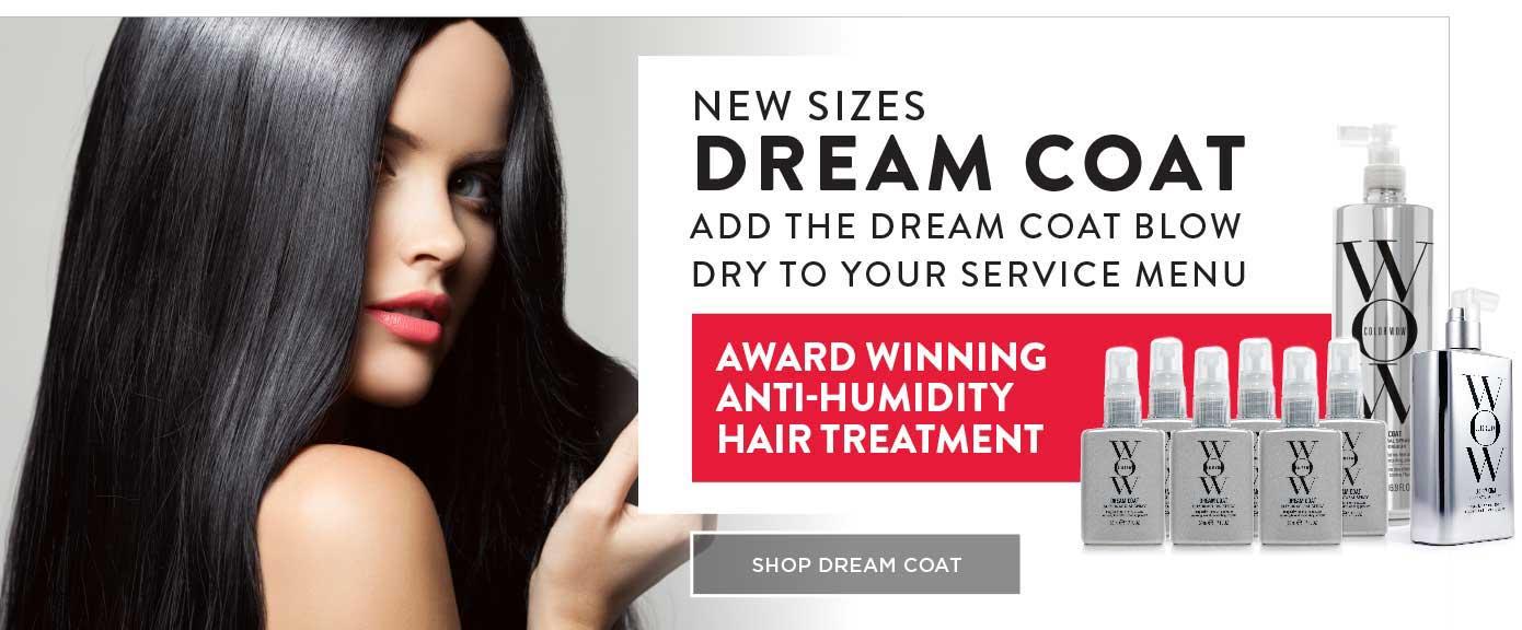 Canada's Leading Beauty Supplier - Modern Beauty Supplies