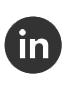 logo-black linkedin2