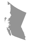 Canada-Map-Gray-BC