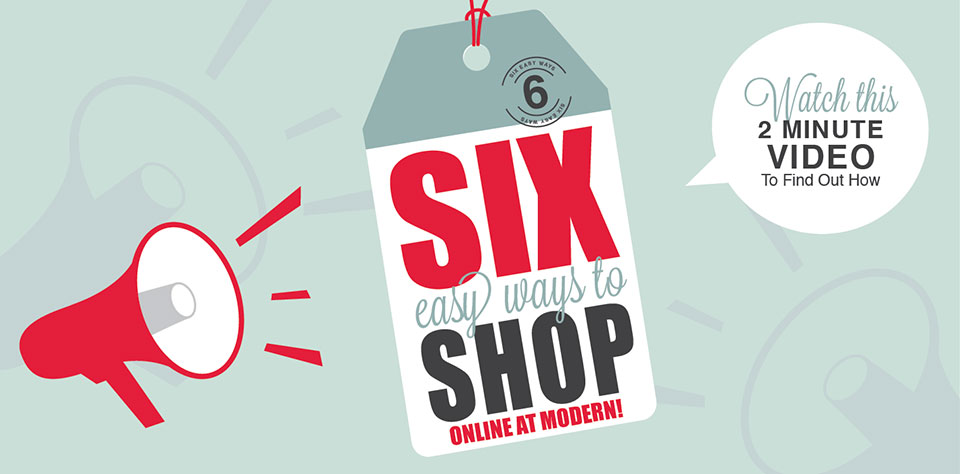 Six-Ways-To-Shop